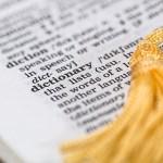 英辞郎とは?英語学習者にはGoogle翻訳よりもオンライン辞書がおすすめです