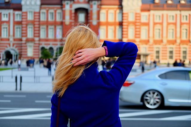 まとめ:気軽に英語を学びたいなら駅前留学のNOVAがおすすめ!