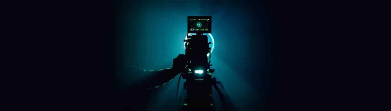 video entreprise clip mode