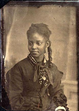 black-victorian-woman1