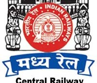 Central Railway Recruitment for Guide Officer Post