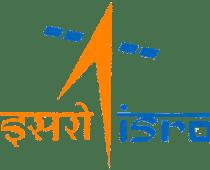 Recruitment of Scientist/Engineer 'SC' across India
