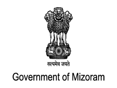 Government of Mizoram, Agriculture (R&E) recruitment of