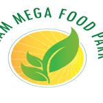 Zoram Mega Food Park