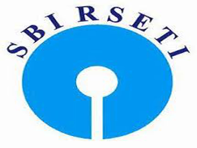 Advertisement for recruitment of Faculty and Office Assistant at SBI RSETI, Aizawl