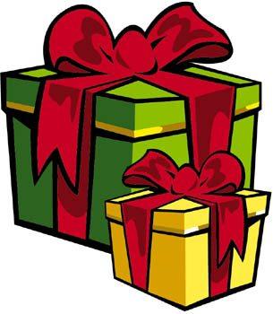 Vánoční dárek pro Vás – 10% sleva