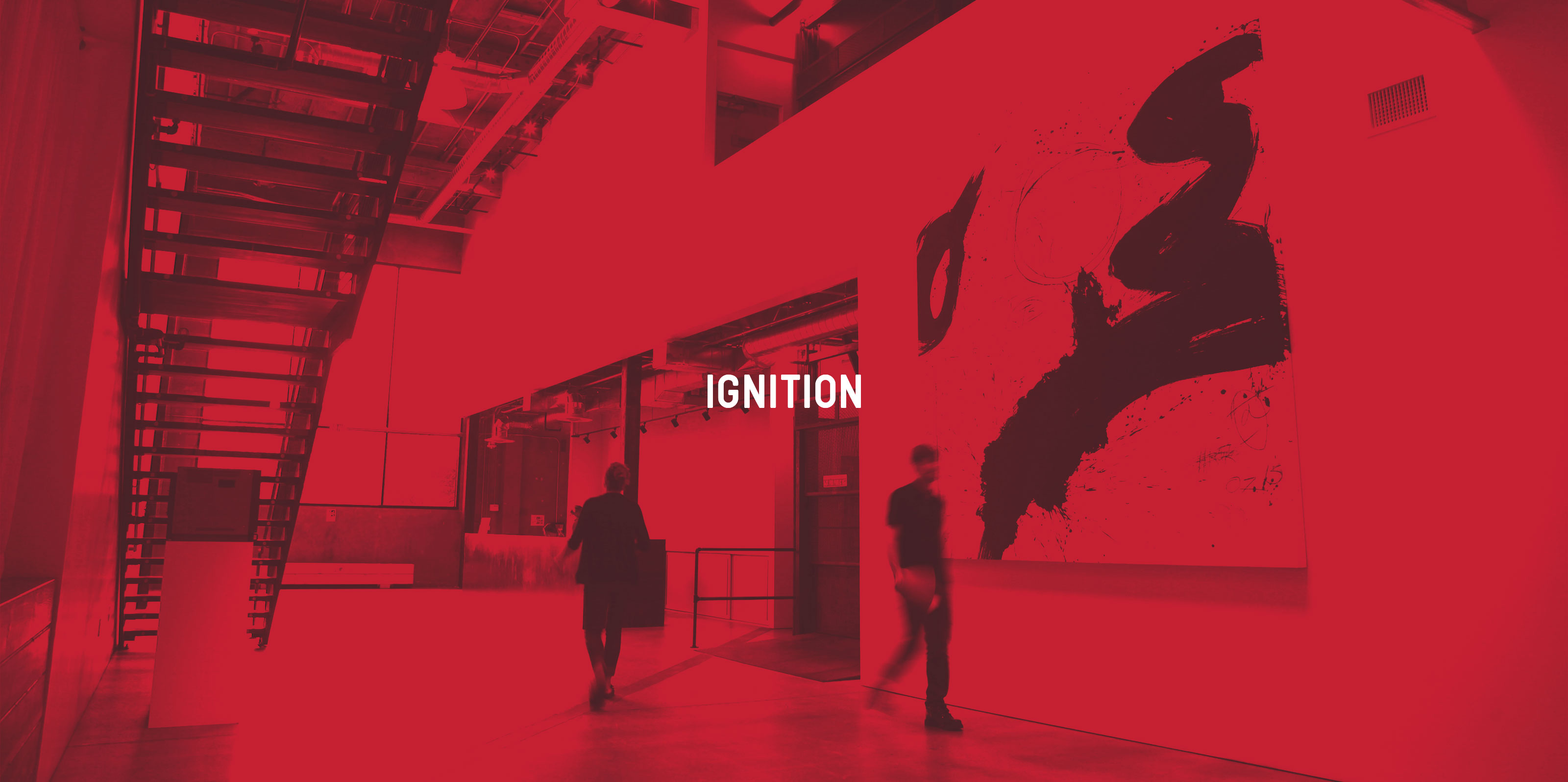 Ignition Creative