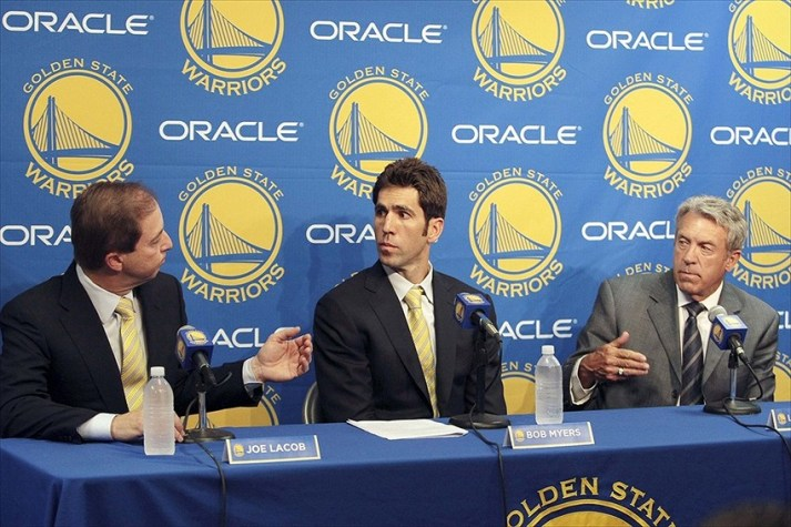 Front-office-Warriors-