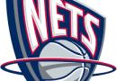 Le duo des Knicks vers les Nets !