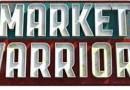 Warriors Market