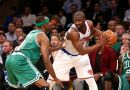 Celtics : Raymond Felton disponible