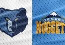 Trade Grizzlies / Nuggets