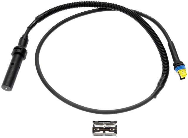 abs sensor gm 15033710?resize\=640%2C471 1989 winnebago wiring diagram gandul 45 77 79 119 1988 winnebago super chief wiring diagram at honlapkeszites.co