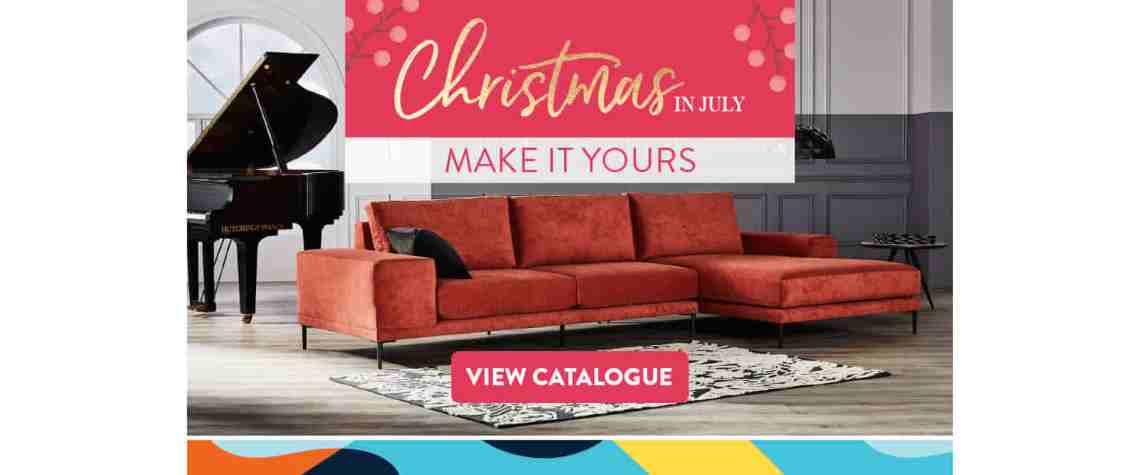 Image Result For Domayne Outdoor Furniture Catalogue