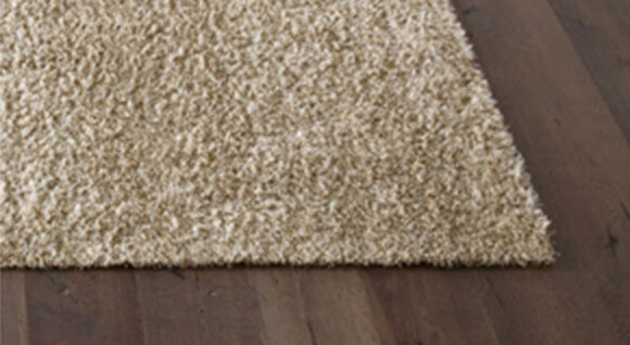 Rugs   Floor Rugs  Area Rugs For Sale  Harvey Norman SUPER SOFT FEEL