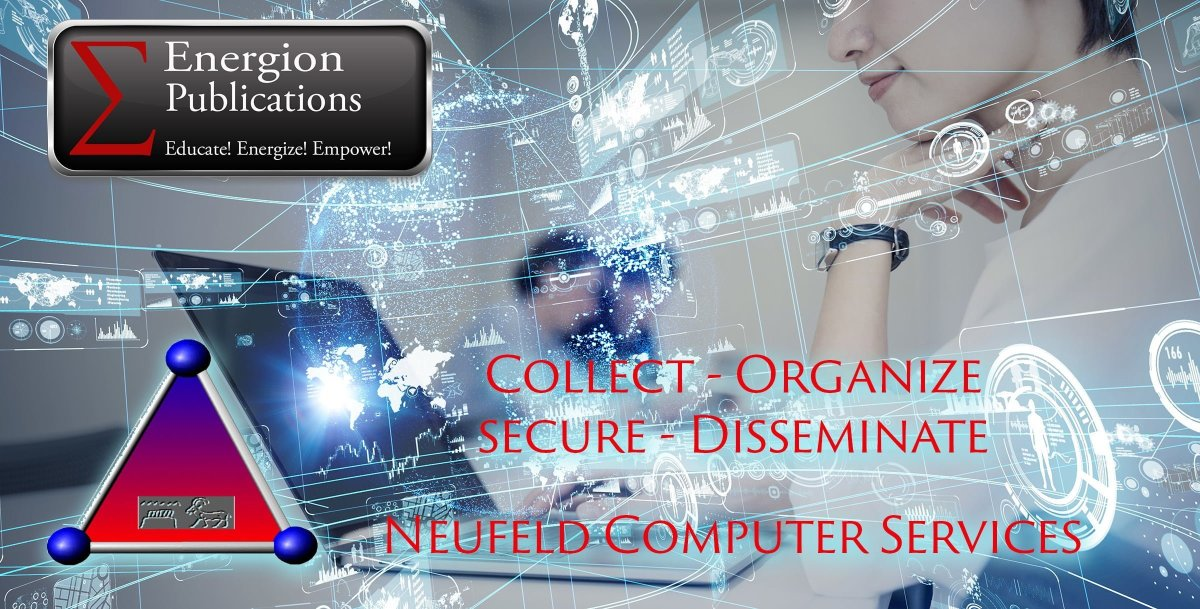 Information Management Services
