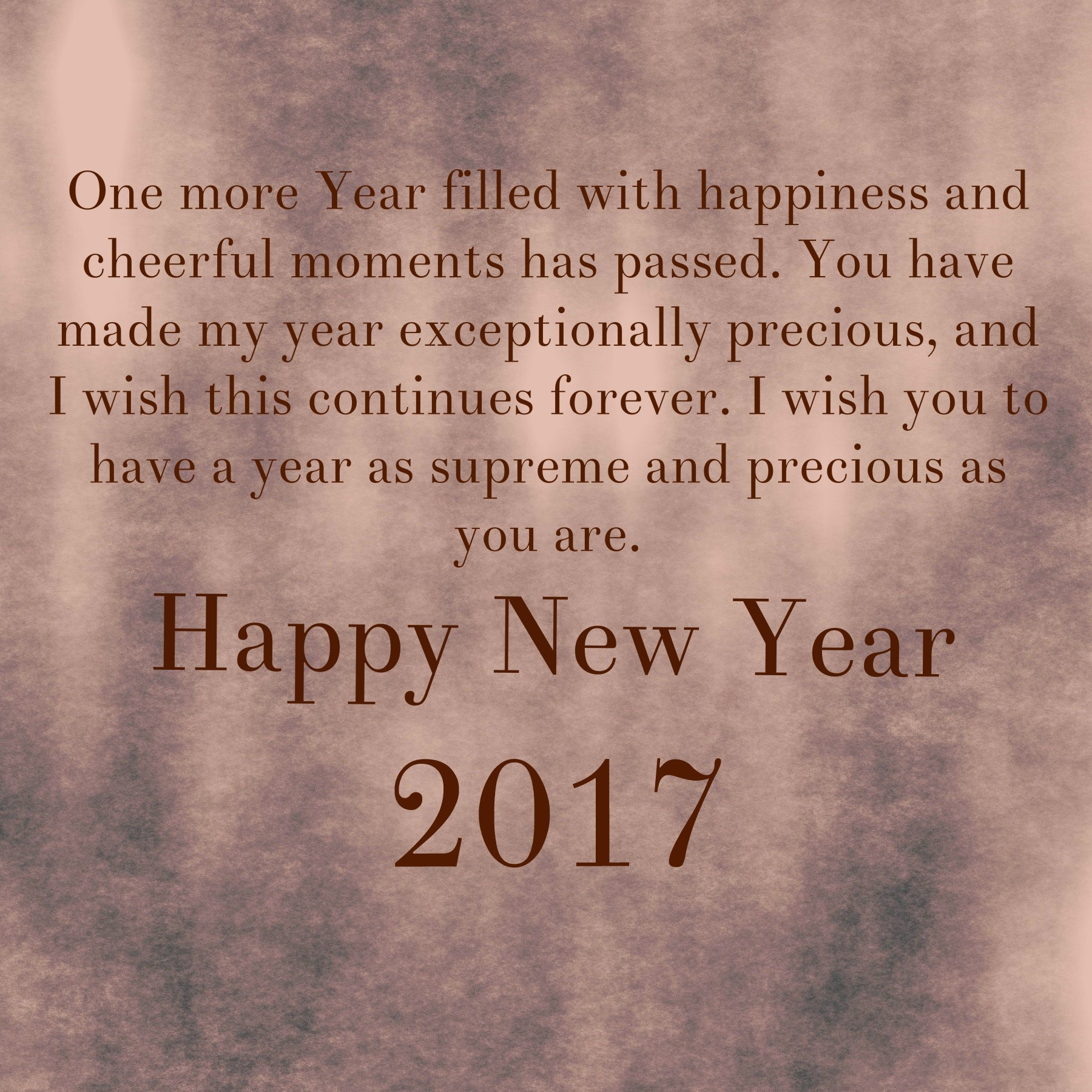I Wish Quotes Happy New Year I Wish You The Best  Merry Christmas And Happy New
