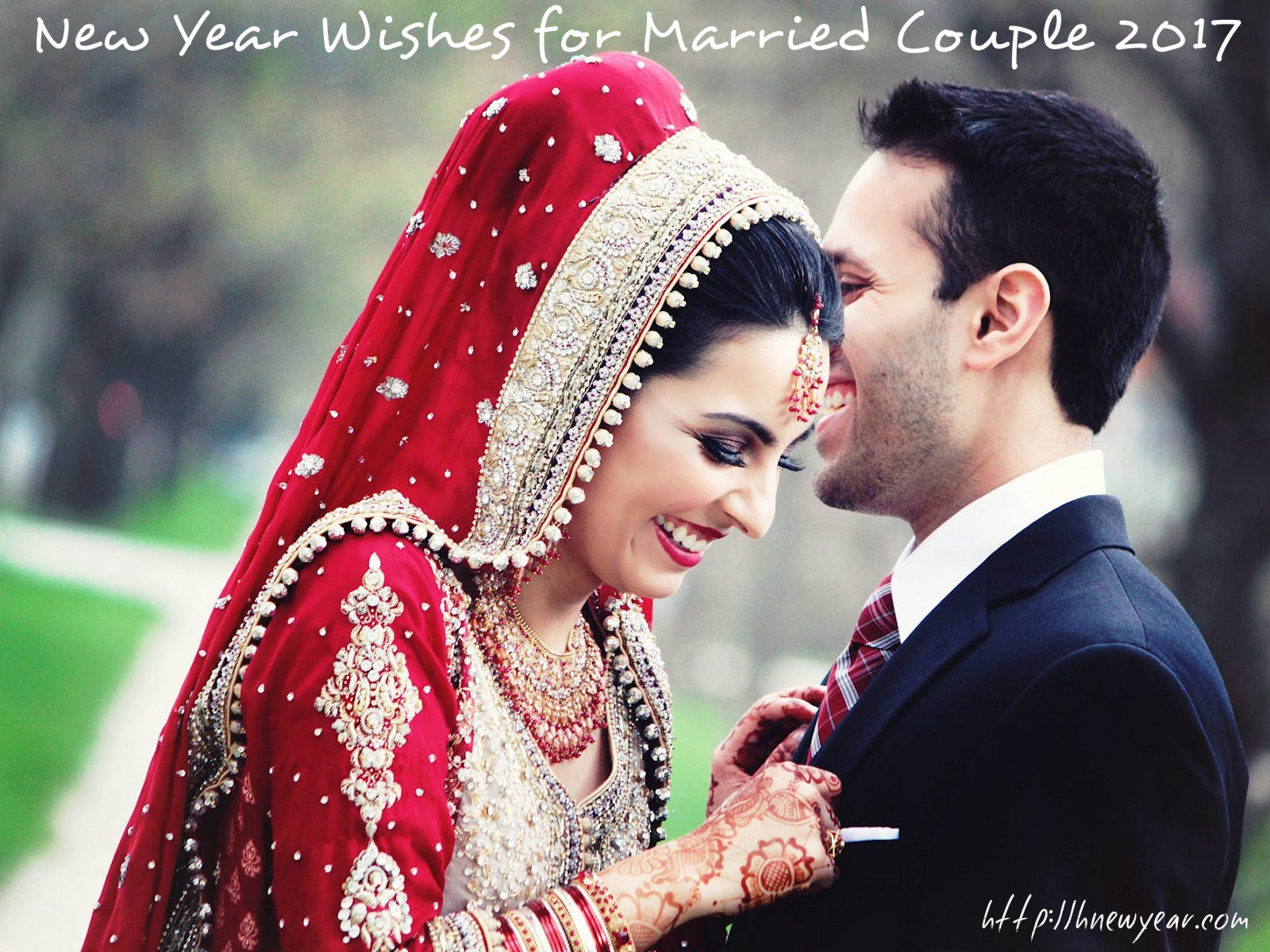 wedding new year wallpapers
