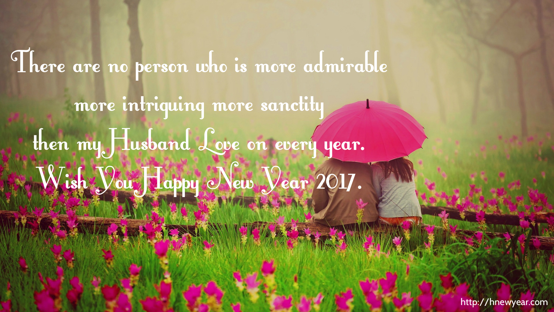 Husband new year wishes merry christmas and happy new year 2018 husband new year wishes kristyandbryce Choice Image
