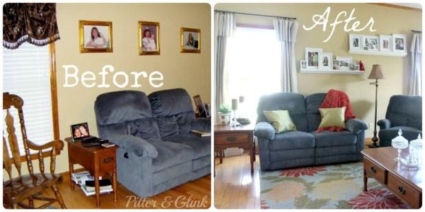 redo living room. Another Living Room Redo Idea redo living room  Centerfieldbar com