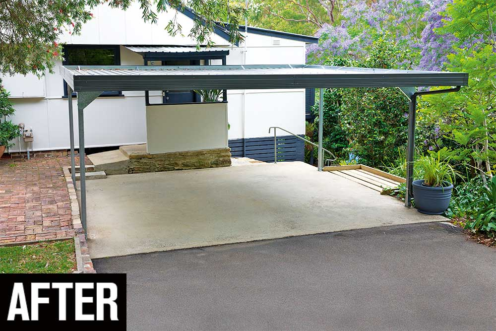 10 Free Carport Plans Build A DIY Carport On A Budget Home And Gardening Ideas