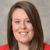 Team - Alyssa Higginson