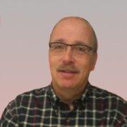 Team - Dr. Terry Minuk