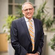 Team - Dr. Ralph Meyer