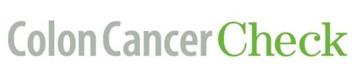 logo-coloncancercheck