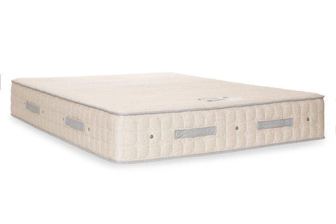 Brookville Mattress King 5ft