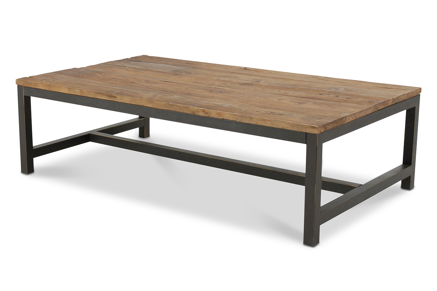 doras coffee table large