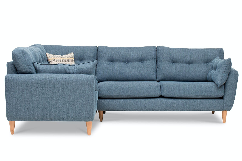 corner sofas your sofa superstore