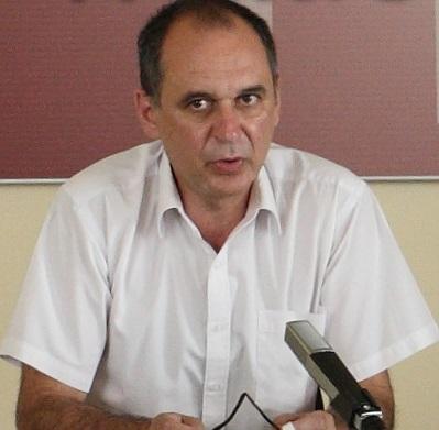 g. Zorislav Lukić postao član Programskog vijeća HRTa