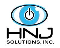 HNJ Solutions, Inc.