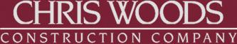 Chris Woods Construction Company