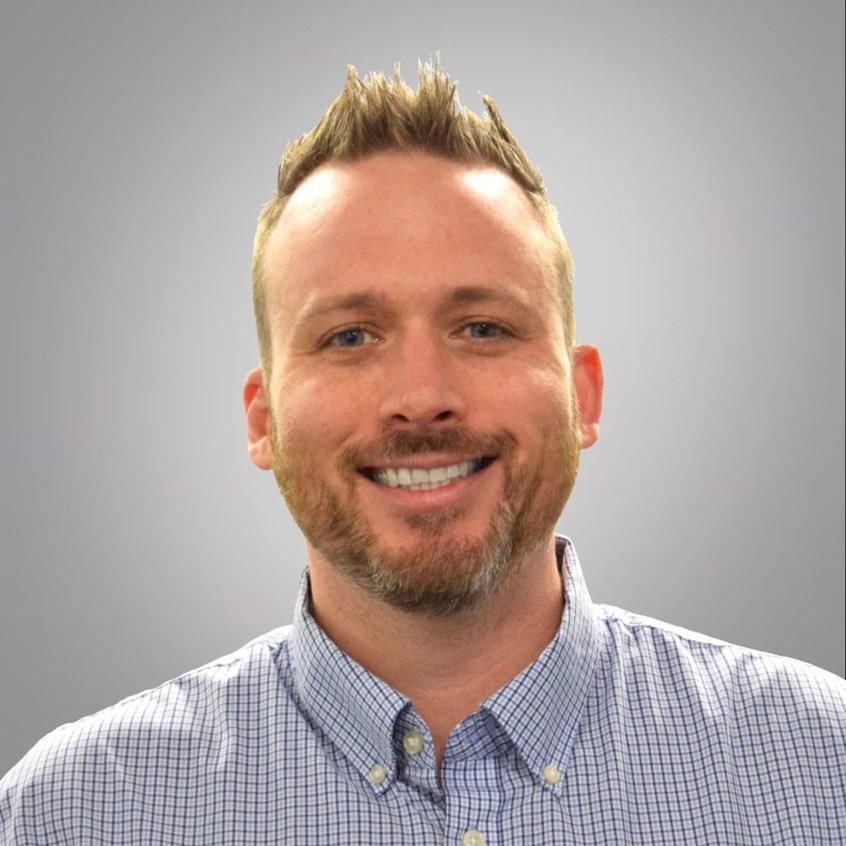 Chris McNally - Owner/CEO - Team