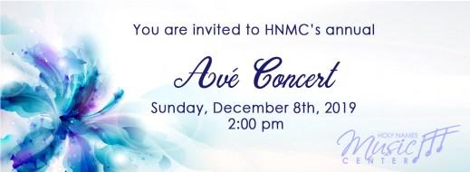 Invited Ave concert.jpg
