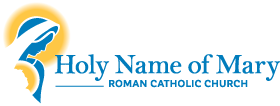 Holy Name of Mary Roman Catholic Parish