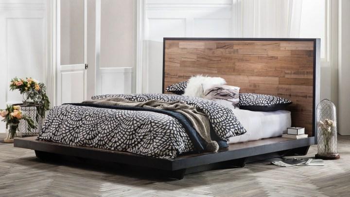 Domayne King Bedroom Suites Glif Org