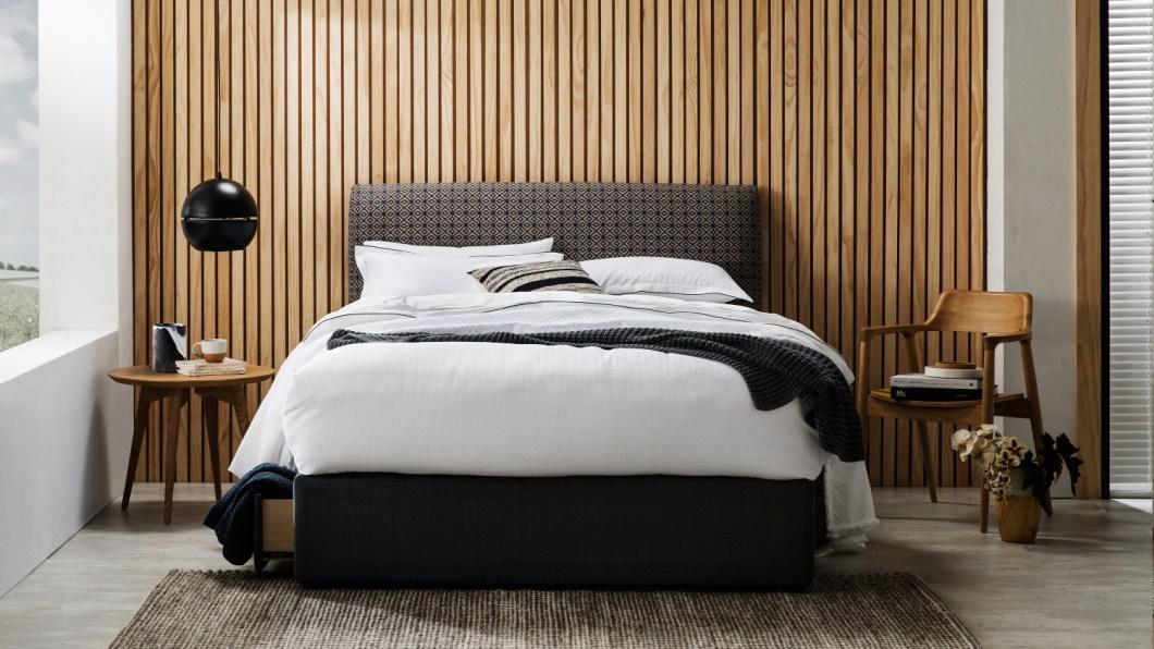 Domayne Furniture Bedroom Suite Psoriasisguru Com