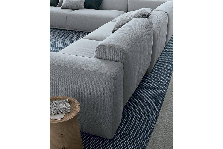Charming Bolton Sofa Bed Krtsy. Bolton Sofa By Giuseppe Vigano ... Good Looking