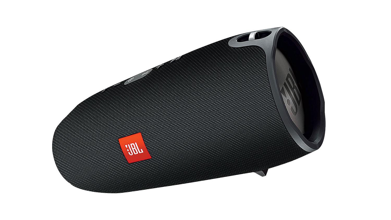 Enceinte Portable La Plus Puissante Enceinte Bluetooth