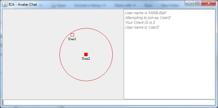 ncp_screenshot1