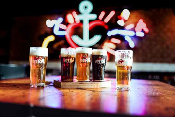 astra bier 5 lustige fakten uber