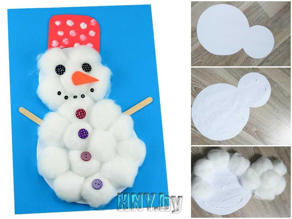 Snowman-Podrichnye-MaterialyY-010