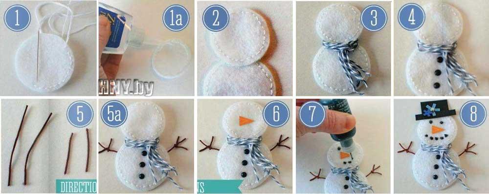 Snowman-Podruchnye-Materialy-025