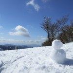 冬の北海道旅行!初心者必見【真冬の服装・冬靴】