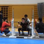 バルクアップのトレーニング法
