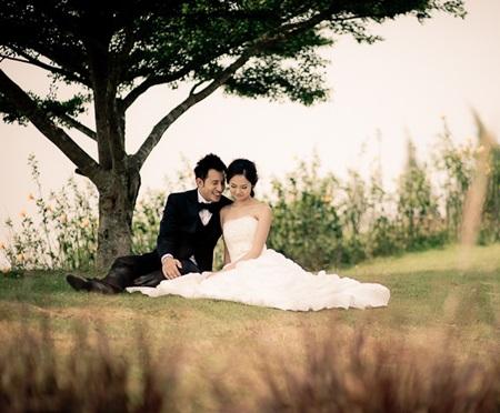 เดือนแต่งงานของชาว 12ราศี