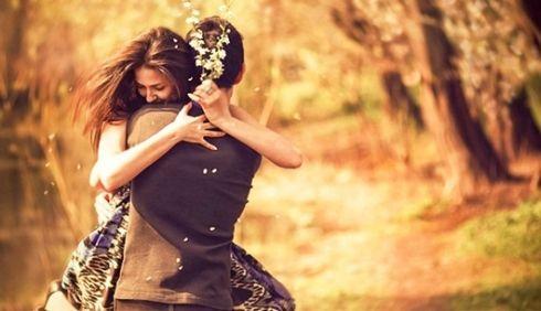 ดูดวงความรัก ความสมพงษ์ของคู่รัก